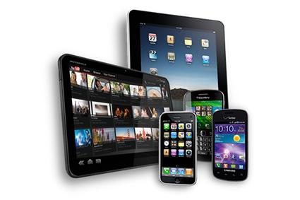 Skup tel tabletów