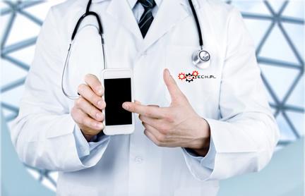 doktor z logo