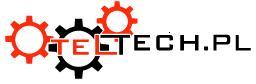 Teltech – Klinika telefonów