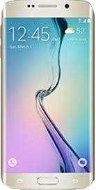 smartfony medium